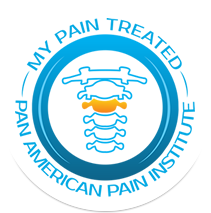 Pan American Pain Institute